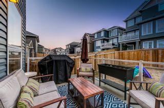 Photo 43: 3370 CHICKADEE Drive in Edmonton: Zone 59 House for sale : MLS®# E4261387