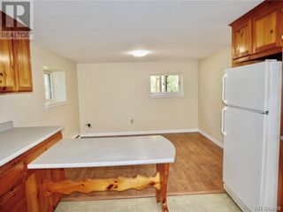 Photo 29: 1 Pleasant Street in St. Stephen: House for sale : MLS®# NB064477