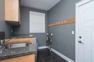 Photo 20: 17422 0A Avenue in Surrey: Pacific Douglas House for sale (South Surrey White Rock)  : MLS®# R2067769