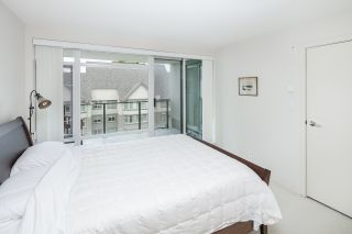 """Photo 17: 405 6018 IONA Drive in Vancouver: University VW Condo for sale in """"Argyll House West"""" (Vancouver West)  : MLS®# R2178903"""