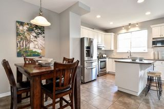 """Photo 7: 16 14453 72 Avenue in Surrey: East Newton Townhouse for sale in """"SEQUOIA GREEN"""" : MLS®# R2474534"""
