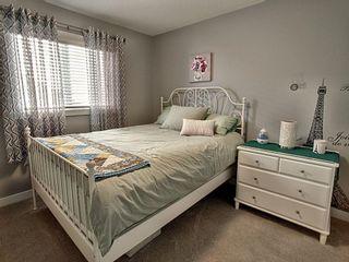 Photo 8: 17812 75 Street in Edmonton: Zone 28 House for sale : MLS®# E4246785