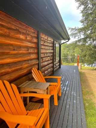Photo 31: 29 Hilks Drive in Upper Ohio: 407-Shelburne County Residential for sale (South Shore)  : MLS®# 202121253