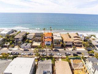 Photo 20: House for sale : 4 bedrooms : 304 Neptune Ave in Encinitas