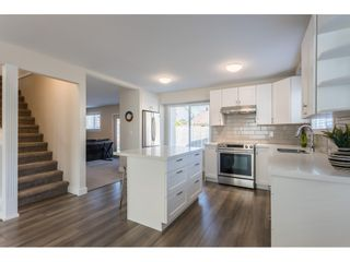 """Photo 7: 1228 RIVER Drive in Coquitlam: River Springs House for sale in """"RIVER SPRINGS"""" : MLS®# R2449831"""