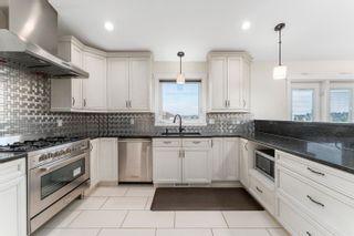 Photo 4: 215-63212 RGE RD 423: Rural Bonnyville M.D. House for sale : MLS®# E4166659
