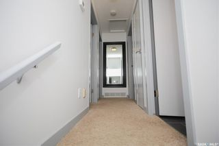 Photo 13: 154 J.J. Thiessen Crescent in Saskatoon: Silverwood Heights Residential for sale : MLS®# SK862510