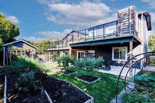 Photo 38: 5047 CALVERT Drive in Delta: Neilsen Grove House for sale (Ladner)  : MLS®# R2604870