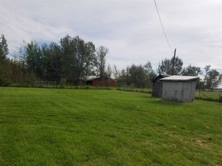 Photo 4: 58115 Hwy 28: Rural Thorhild County House for sale : MLS®# E4211607