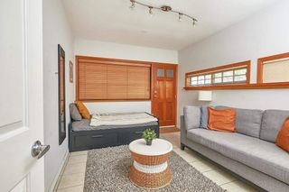 Photo 11: 1374 TATLOW Avenue in North Vancouver: Norgate House for sale : MLS®# R2590487