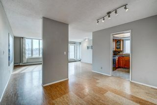 Photo 18: 203 3737 42 Street NW in Calgary: Varsity Apartment for sale : MLS®# A1105296