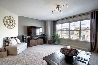 Photo 27: 219 Auburn Sound View SE in Calgary: Auburn Bay Detached for sale : MLS®# A1065304