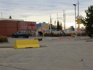 Photo 17: 7443 Roper Road in Edmonton: Zone 41 Business for sale : MLS®# E4230861