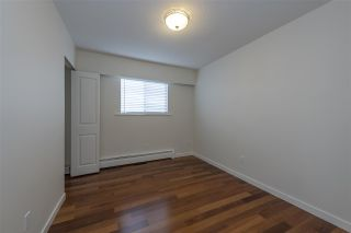 Photo 14: 3378 MONMOUTH Avenue in Vancouver: Collingwood VE House for sale (Vancouver East)  : MLS®# R2493272