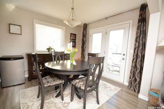 Photo 11: 650 Lehrer Crescent in Saskatoon: Hampton Village Residential for sale : MLS®# SK844733