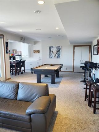 Photo 26: 35 Yorkvalley Way in Winnipeg: South Pointe Residential for sale (1R)  : MLS®# 202123698