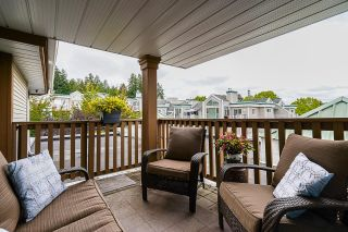 """Photo 26: 305 19131 FORD Road in Pitt Meadows: Central Meadows Condo for sale in """"Woodford Manor"""" : MLS®# R2603736"""