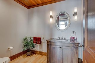 Photo 16: 76 Bearspaw Way - Luxury Bearspaw Home SOLD By Luxury Realtor, Steven Hill - Sotheby's Calgary, Associate Broker