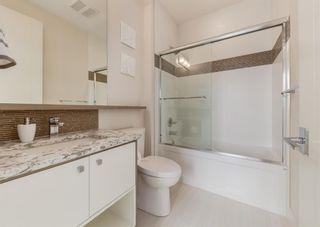 Photo 40: 2122 28 Avenue SW in Calgary: Richmond Semi Detached for sale : MLS®# A1118237