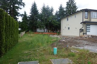 """Photo 3: 33242 RAVINE Avenue in Abbotsford: Central Abbotsford Land for sale in """"Mill Lake"""" : MLS®# R2382797"""