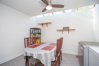 Photo 12: 34 1216 JOHNSON Street in Coquitlam: Scott Creek Townhouse for sale : MLS®# R2579945