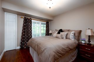 Photo 30: 6256 228 STREET in Langley: Salmon River House for sale : MLS®# R2568243