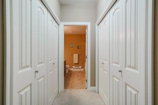 "Photo 20: 213 22150 DEWDNEY TRUNK Road in Maple Ridge: West Central Condo for sale in ""The Falcon"" : MLS®# R2606280"