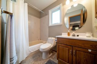 Photo 23: 15 Monticello Road in Winnipeg: Whyte Ridge Residential for sale (1P)  : MLS®# 202016758