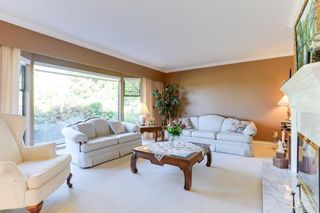 """Photo 3: 4774 104TH Street in Delta: East Delta House for sale in """"East Ladner"""" (Ladner)  : MLS®# R2604526"""