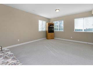 Photo 35: 6 3299 HARVEST Drive in Abbotsford: Abbotsford East House for sale : MLS®# R2555725