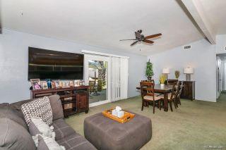 Photo 14: LA MESA House for sale : 4 bedrooms : 8384 El Paso St