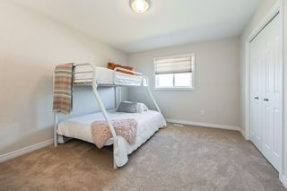 Photo 21: 36 East Helen Drive in Hagersville: House for sale : MLS®# H4065714
