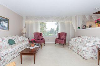 Photo 7: 899 50B Street in Delta: Tsawwassen Central House for sale (Tsawwassen)  : MLS®# R2106553