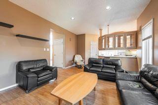 Photo 22: 946 blackett wynd in Edmonton: Zone 55 House for sale : MLS®# E4266082