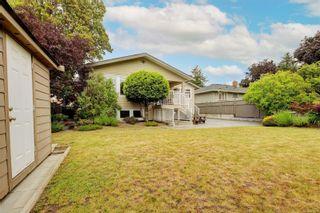 Photo 34: 1863 San Pedro Ave in : SE Gordon Head House for sale (Saanich East)  : MLS®# 878679