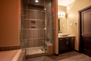 Photo 19: 27 Autumnview Drive in Winnipeg: South Pointe Residential for sale (1R)  : MLS®# 202012639