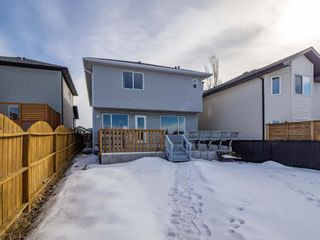 Photo 26: 215 Arbour Stone Place NW in Calgary: Arbour Lake Detached for sale : MLS®# A1074594