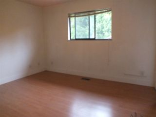 Photo 14: 375 FERRY LANDING Place in Hope: Hope Center House for sale : MLS®# R2501552