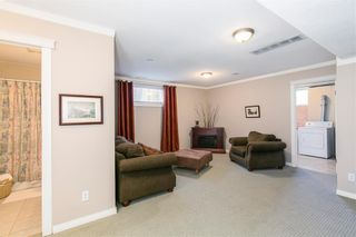 Photo 16: 145 COVEWOOD Circle NE in Calgary: Coventry Hills Detached for sale : MLS®# C4254294