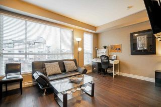 """Photo 12: 304 2343 ATKINS Avenue in Port Coquitlam: Central Pt Coquitlam Condo for sale in """"Pearl"""" : MLS®# R2576786"""