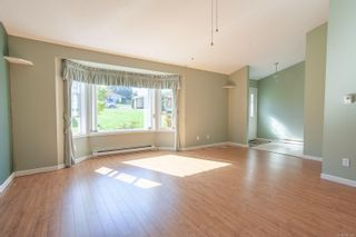 Photo 3: 5 100 Abbey Lane in Parksville: PQ Parksville Row/Townhouse for sale (Parksville/Qualicum)  : MLS®# 887327
