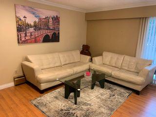 """Photo 7: 311 11816 88 Avenue in Delta: Annieville Condo for sale in """"SUNGOD VILLA"""" (N. Delta)  : MLS®# R2622319"""