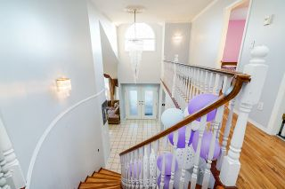 Photo 36: 31285 COGHLAN Place in Abbotsford: Abbotsford West House for sale : MLS®# R2520799