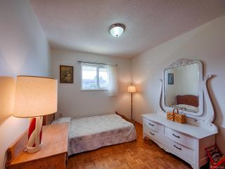 Photo 21: 332 Parkway Rd in CAMPBELL RIVER: CR Willow Point House for sale (Campbell River)  : MLS®# 837514