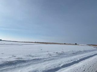 Photo 6: 26008 TWP  RD 543: Rural Sturgeon County Rural Land/Vacant Lot for sale : MLS®# E4227179
