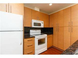 Photo 7: 306 4394 West Saanich Rd in VICTORIA: SW Royal Oak Condo for sale (Saanich West)  : MLS®# 737923