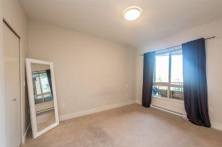 "Photo 9: 330 6628 120 Street in Surrey: West Newton Condo for sale in ""Salus"" : MLS®# R2204816"