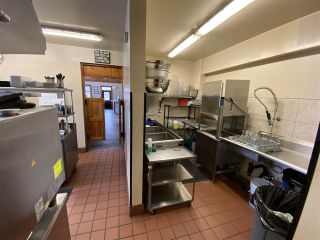 """Photo 18: 56490 BEAUMONT Road: Cluculz Lake Business with Property for sale in """"THE CABIN RESTAURANT"""" (PG Rural West (Zone 77))  : MLS®# C8037111"""