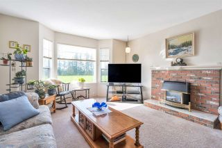 Photo 5: 3046 MCMILLAN Road in Abbotsford: Abbotsford East House for sale : MLS®# R2560396