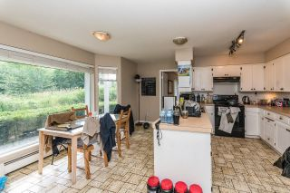 "Photo 6: 9980 280 Street in Maple Ridge: Whonnock House for sale in ""Whonnock"" : MLS®# R2598763"